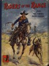 Riders of the Range 1951