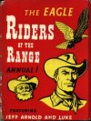 Riders of the Range Annual 1